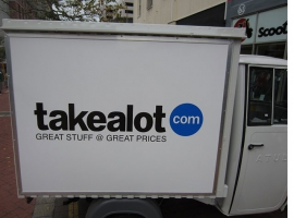abs-board-branding-takealot-04