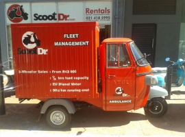 scoot-dr-vespa-atul-delivery-van-large-01