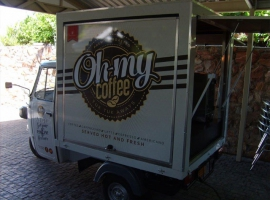 coachworks-oh-my-coffee-02
