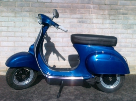 scoot-dr-vespa-custom-build-respray-mechanic-classic-scooter-antonie-03