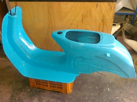 scoot-dr-vespa-custom-build-respray-mechanic-classic-scooter-howard-01