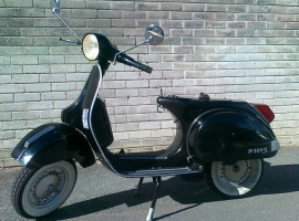 scoot-dr-vespa-custom-build-respray-mechanic-classic-scooter-morne-05