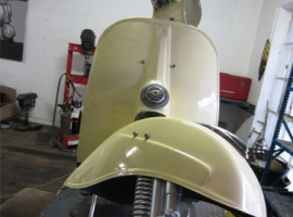 scoot-dr-vespa-custom-build-respray-mechanic-classic-scooter-mossie-05