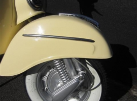 scoot-dr-vespa-custom-build-respray-mechanic-classic-scooter-mossie-07