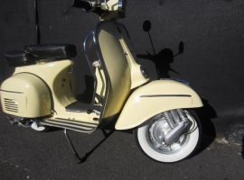 scoot-dr-vespa-custom-build-respray-mechanic-classic-scooter-mossie-09