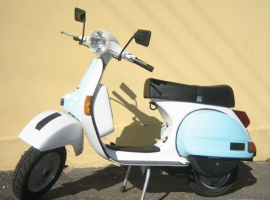 White-Blue-cloud-LML-ScootDr