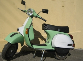 White-on-Green-Scoot-Dr