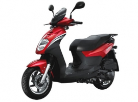 Sym-Orbit-125cc