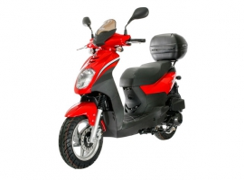 Sym-Orbit-Red-125cc-with-top-case