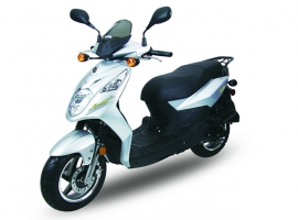 Sym-Orbit-white-125cc