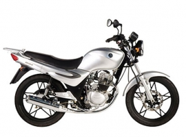 Sym-XS125-but-in-white