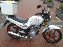 Sym-XS125K-with-or-without-box