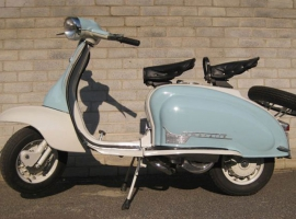 Jhb-Blue-Cloud-Lambretta-Gerhard