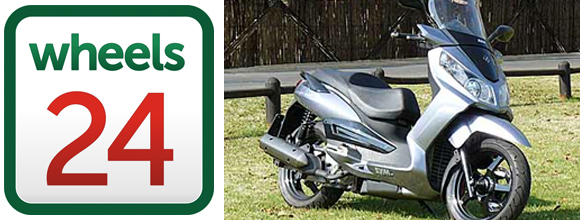 scoot-dr-scooter-vespa-cape-town-syn-wheels-24
